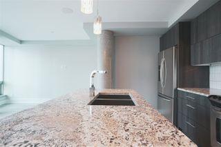 Photo 14: 304 11969 JASPER Avenue in Edmonton: Zone 12 Condo for sale : MLS®# E4196510