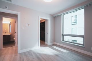 Photo 24: 304 11969 JASPER Avenue in Edmonton: Zone 12 Condo for sale : MLS®# E4196510
