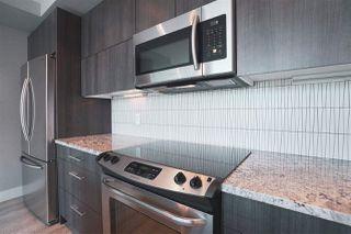 Photo 11: 304 11969 JASPER Avenue in Edmonton: Zone 12 Condo for sale : MLS®# E4196510