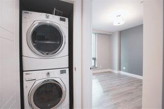 Photo 29: 304 11969 JASPER Avenue in Edmonton: Zone 12 Condo for sale : MLS®# E4196510