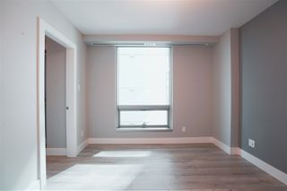 Photo 26: 304 11969 JASPER Avenue in Edmonton: Zone 12 Condo for sale : MLS®# E4196510