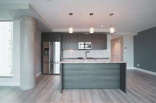 Photo 17: 304 11969 JASPER Avenue in Edmonton: Zone 12 Condo for sale : MLS®# E4196510