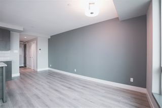 Photo 21: 304 11969 JASPER Avenue in Edmonton: Zone 12 Condo for sale : MLS®# E4196510