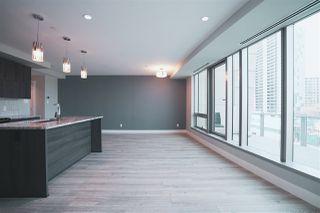 Photo 20: 304 11969 JASPER Avenue in Edmonton: Zone 12 Condo for sale : MLS®# E4196510