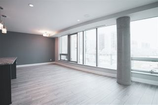 Photo 19: 304 11969 JASPER Avenue in Edmonton: Zone 12 Condo for sale : MLS®# E4196510