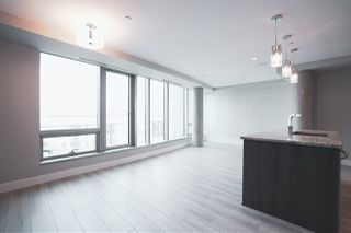 Photo 22: 304 11969 JASPER Avenue in Edmonton: Zone 12 Condo for sale : MLS®# E4196510
