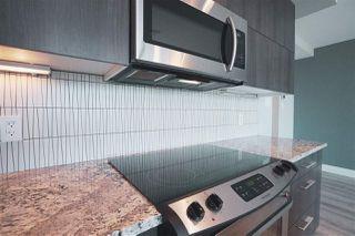 Photo 10: 304 11969 JASPER Avenue in Edmonton: Zone 12 Condo for sale : MLS®# E4196510