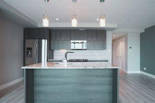 Photo 6: 304 11969 JASPER Avenue in Edmonton: Zone 12 Condo for sale : MLS®# E4196510