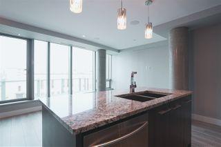 Photo 12: 304 11969 JASPER Avenue in Edmonton: Zone 12 Condo for sale : MLS®# E4196510