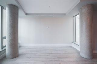 Photo 18: 304 11969 JASPER Avenue in Edmonton: Zone 12 Condo for sale : MLS®# E4196510