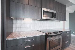 Photo 9: 304 11969 JASPER Avenue in Edmonton: Zone 12 Condo for sale : MLS®# E4196510