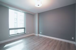 Photo 23: 304 11969 JASPER Avenue in Edmonton: Zone 12 Condo for sale : MLS®# E4196510