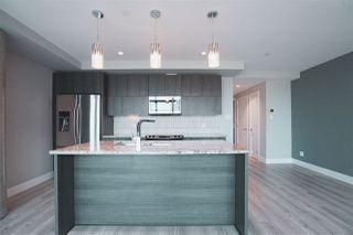 Photo 7: 304 11969 JASPER Avenue in Edmonton: Zone 12 Condo for sale : MLS®# E4196510