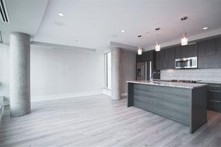Photo 16: 304 11969 JASPER Avenue in Edmonton: Zone 12 Condo for sale : MLS®# E4196510