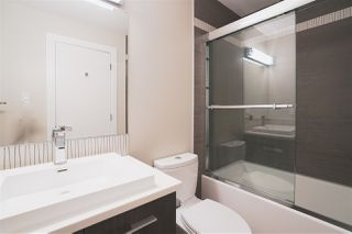 Photo 27: 304 11969 JASPER Avenue in Edmonton: Zone 12 Condo for sale : MLS®# E4196510