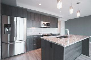 Photo 8: 304 11969 JASPER Avenue in Edmonton: Zone 12 Condo for sale : MLS®# E4196510