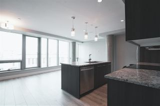 Photo 3: 304 11969 JASPER Avenue in Edmonton: Zone 12 Condo for sale : MLS®# E4196510