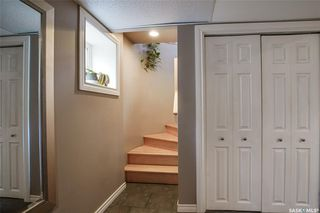 Photo 18: 519 Walmer Road in Saskatoon: Caswell Hill Residential for sale : MLS®# SK809079