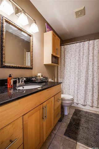 Photo 14: 519 Walmer Road in Saskatoon: Caswell Hill Residential for sale : MLS®# SK809079
