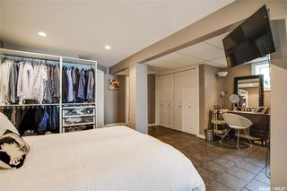 Photo 19: 519 Walmer Road in Saskatoon: Caswell Hill Residential for sale : MLS®# SK809079