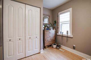 Photo 13: 519 Walmer Road in Saskatoon: Caswell Hill Residential for sale : MLS®# SK809079