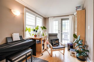 Photo 15: 519 Walmer Road in Saskatoon: Caswell Hill Residential for sale : MLS®# SK809079