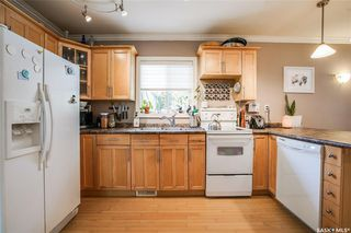 Photo 10: 519 Walmer Road in Saskatoon: Caswell Hill Residential for sale : MLS®# SK809079