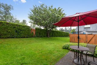 "Photo 18: 23 12070 207A Street in Maple Ridge: Northwest Maple Ridge Townhouse for sale in ""THE MEADOWS"" : MLS®# R2457970"