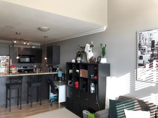 "Photo 5: 405 2515 PARK Drive in Abbotsford: Abbotsford East Condo for sale in ""VIVA ON PARK"" : MLS®# R2463743"