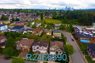 Photo 32: 13524 87B Avenue in Surrey: Queen Mary Park Surrey House for sale : MLS®# R2466390