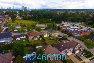 Photo 31: 13524 87B Avenue in Surrey: Queen Mary Park Surrey House for sale : MLS®# R2466390