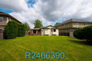 Photo 25: 13524 87B Avenue in Surrey: Queen Mary Park Surrey House for sale : MLS®# R2466390