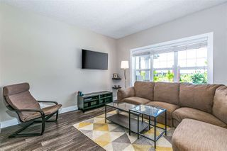 Photo 5: 9080 ROSENTHAL Link in Edmonton: Zone 58 Attached Home for sale : MLS®# E4202748