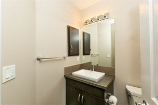 Photo 15: 9080 ROSENTHAL Link in Edmonton: Zone 58 Attached Home for sale : MLS®# E4202748