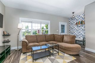 Photo 6: 9080 ROSENTHAL Link in Edmonton: Zone 58 Attached Home for sale : MLS®# E4202748