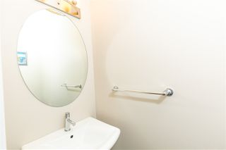 Photo 12: 9080 ROSENTHAL Link in Edmonton: Zone 58 Attached Home for sale : MLS®# E4202748