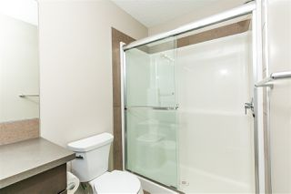 Photo 19: 9080 ROSENTHAL Link in Edmonton: Zone 58 Attached Home for sale : MLS®# E4202748