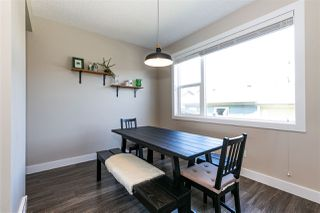 Photo 10: 9080 ROSENTHAL Link in Edmonton: Zone 58 Attached Home for sale : MLS®# E4202748