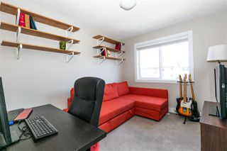 Photo 13: 9080 ROSENTHAL Link in Edmonton: Zone 58 Attached Home for sale : MLS®# E4202748