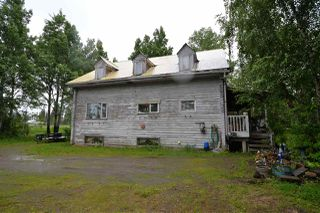 "Main Photo: 4655 DAMMS Road in Prince George: Buckhorn House for sale in ""Buckhorn"" (PG Rural South (Zone 78))  : MLS®# R2468489"