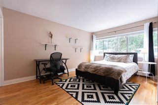 """Photo 23: 822 WESTVIEW Crescent in North Vancouver: Upper Lonsdale Condo for sale in """"CYPRESS GARDENS"""" : MLS®# R2474206"""