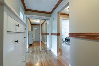 """Photo 20: 822 WESTVIEW Crescent in North Vancouver: Upper Lonsdale Condo for sale in """"CYPRESS GARDENS"""" : MLS®# R2474206"""