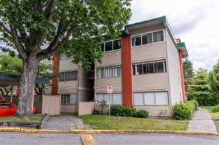 "Main Photo: 822 WESTVIEW Crescent in North Vancouver: Upper Lonsdale Condo for sale in ""CYPRESS GARDENS"" : MLS®# R2474206"