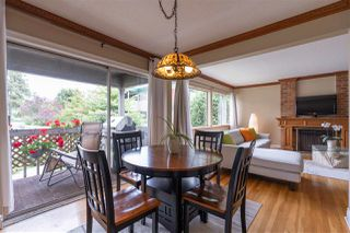 """Photo 5: 822 WESTVIEW Crescent in North Vancouver: Upper Lonsdale Condo for sale in """"CYPRESS GARDENS"""" : MLS®# R2474206"""