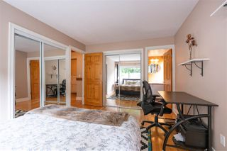 """Photo 27: 822 WESTVIEW Crescent in North Vancouver: Upper Lonsdale Condo for sale in """"CYPRESS GARDENS"""" : MLS®# R2474206"""