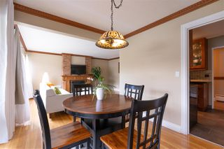 """Photo 13: 822 WESTVIEW Crescent in North Vancouver: Upper Lonsdale Condo for sale in """"CYPRESS GARDENS"""" : MLS®# R2474206"""