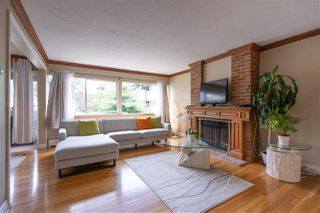 """Photo 11: 822 WESTVIEW Crescent in North Vancouver: Upper Lonsdale Condo for sale in """"CYPRESS GARDENS"""" : MLS®# R2474206"""