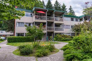 """Photo 36: 822 WESTVIEW Crescent in North Vancouver: Upper Lonsdale Condo for sale in """"CYPRESS GARDENS"""" : MLS®# R2474206"""
