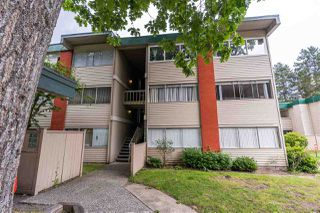 """Photo 28: 822 WESTVIEW Crescent in North Vancouver: Upper Lonsdale Condo for sale in """"CYPRESS GARDENS"""" : MLS®# R2474206"""
