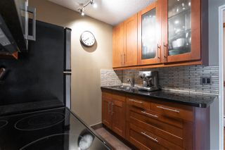 """Photo 12: 822 WESTVIEW Crescent in North Vancouver: Upper Lonsdale Condo for sale in """"CYPRESS GARDENS"""" : MLS®# R2474206"""